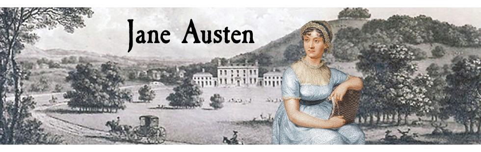 Austen_kent