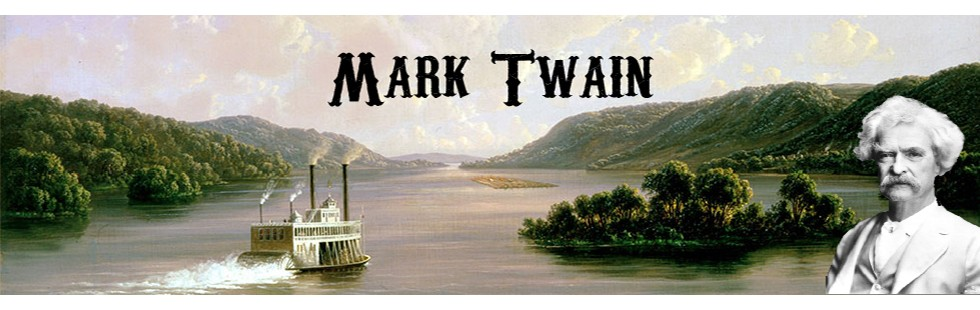 Twain_mississippi