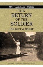 The Return of the Soldier