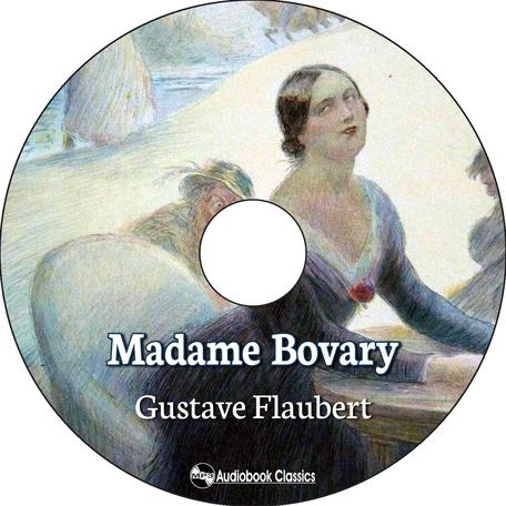 Madame bovary essay topics
